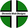 Devonia Web Designs